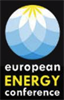 European Energy Conference