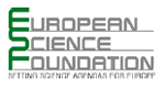 European Science Foundation logo