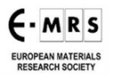 European Materials Research Society (E‐MRS)